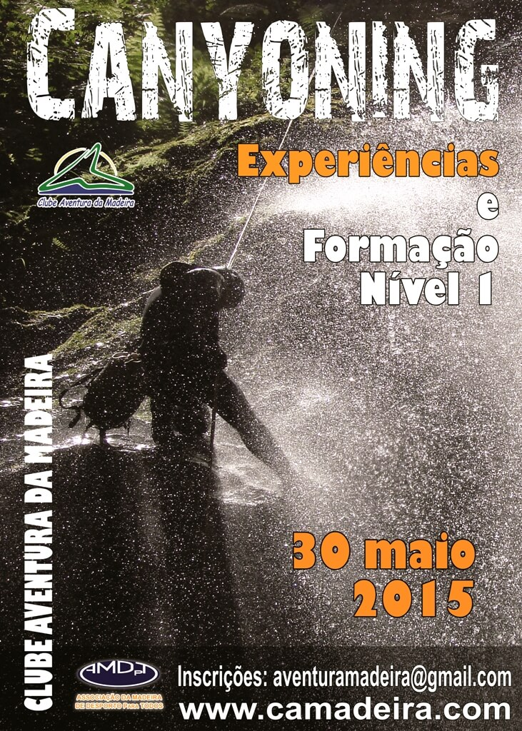 cartaz canyoning 30 maio copy