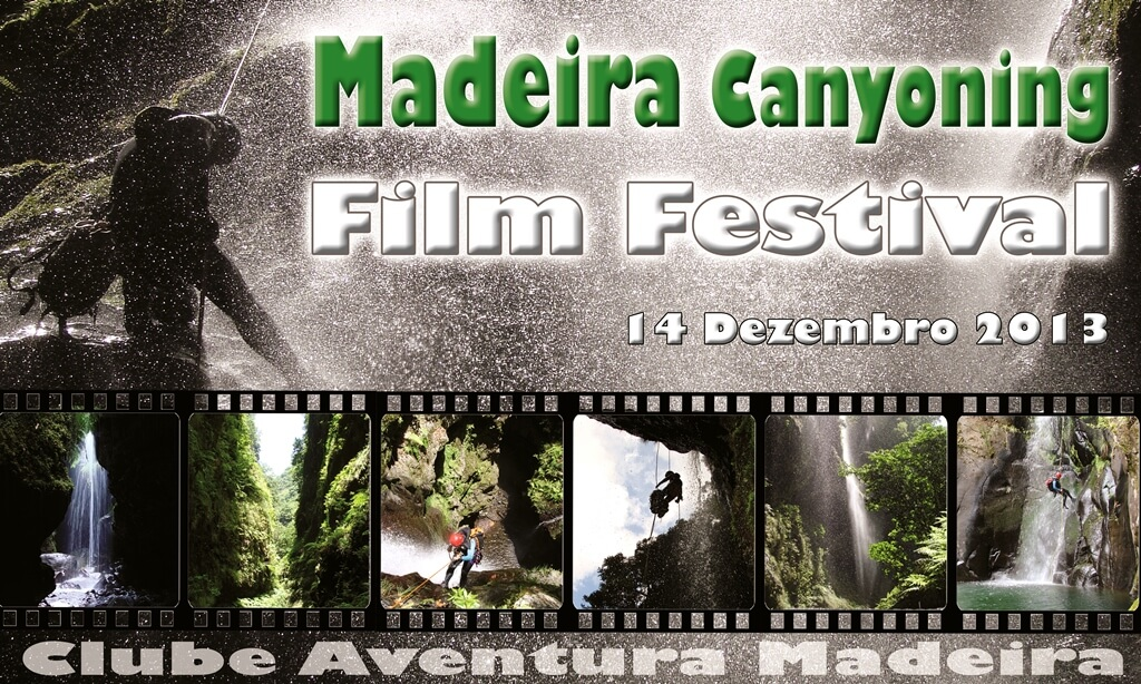 cartaz canyoning festival final final net